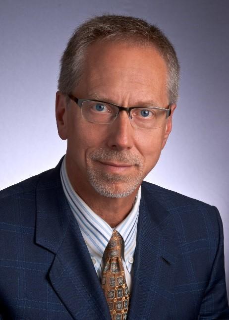 Alex Cranberg – 2015 Legacy Award Recipient