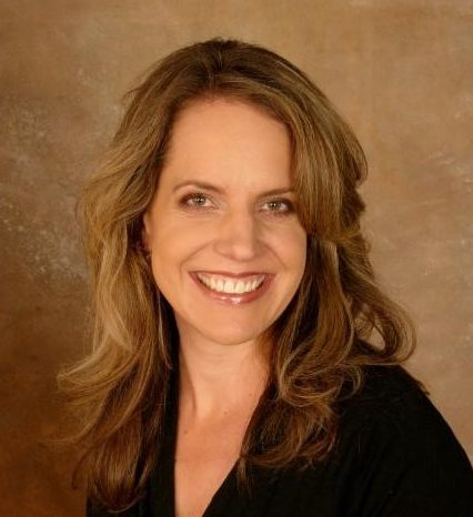 Krista Kafer – 2018 Leaders in Action Honoree