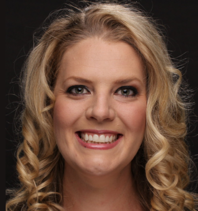 Kelly Maher – 2018 Leaders in Action Honoree